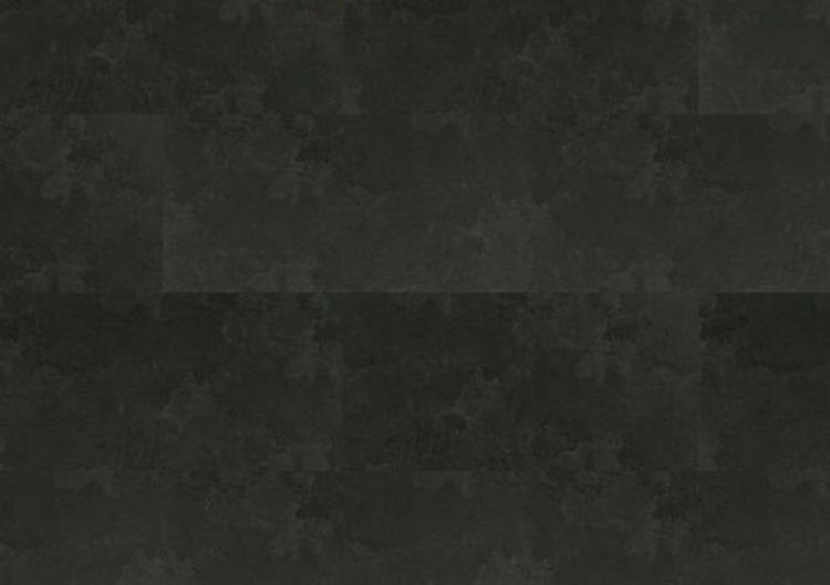 Vinylová podlaha - vzor BR61