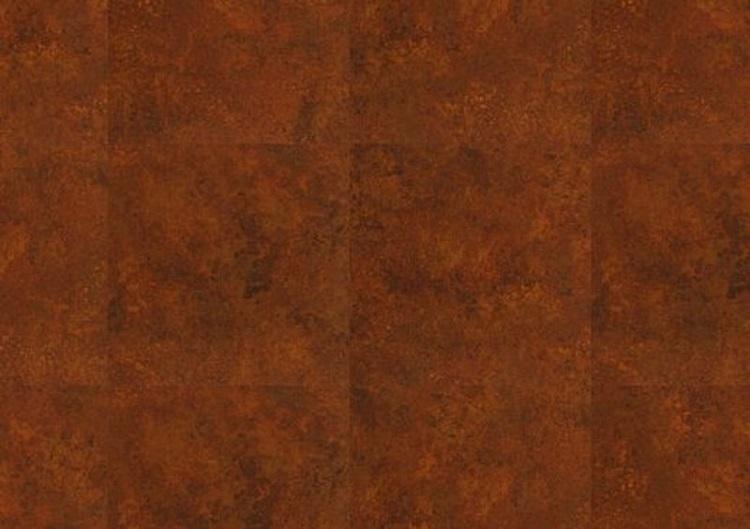 Vinylová podlaha - vzor BR26