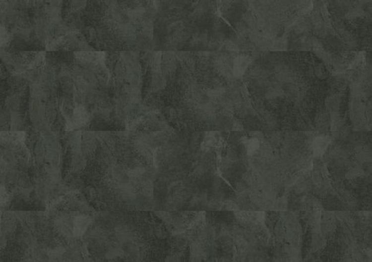Vinylová podlaha - vzor BR60