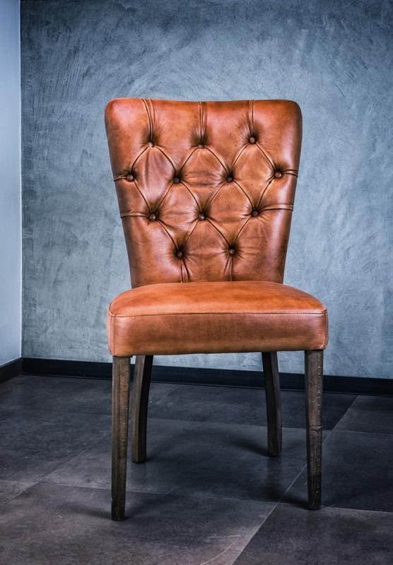 Chair N15